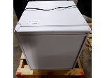 Lot: 02-23543 - U-Line Mini Refrigerator