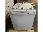Lot: 02-23551 - GE Dishwasher