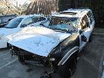 Lot: 19-2799  - 1999 FORD EXPLORER SUV