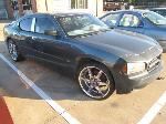 Lot: 19-2828  - 2006 DODGE CHARGER