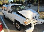 Lot: 19-2883  - 1999 FORD EXPLORER SUV