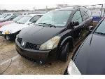 Lot: 02-66848 - 2006 Nissan Quest Van