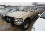 Lot: 10-70050 - 1995 Toyota 4-Runner SUV
