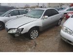 Lot: 27-68339 - 2000 Lexus ES 300