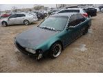 Lot: 30-69535 - 1993 Honda Accord