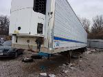 Lot: 329-62767 - 2004 UTILITY TRAILER