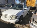 Lot: 6 - 2003 Ford F150 Pickup