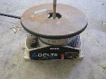 Lot: 03 - DELTA SPINDLE SANDER