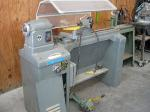 Lot: 05 - ROCKWELL WOOD LATHE