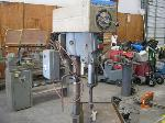 Lot: 09 - ROCKWELL DRILL PRESS