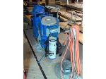 Lot: 01 - (2 Pieces) of Custodial Equipment