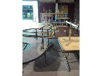 Lot: 02 - (Approx 17) Tables