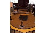 Lot: 08 - (Approx 13) Tables
