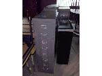 Lot: 09 - (Approx 8) File Cabinets