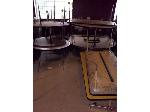 Lot: 10 - (Approx 15) Tables