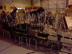 Lot: 12 - (Approx 360) Student Desks