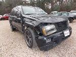 Lot: 11 - 2004 CHEVY TRAILBLAZER SUV