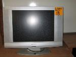 Lot: 13 - Emerson TV w/ DVD Player