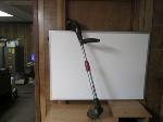Lot: 22 - Craftsman Cordless Weedeater