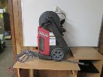 Lot: 23 - Craftsman Power Washer