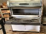 Lot: 8 - Frigidaire Stove / Oven