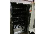 Lot: 5 - Cold Food Vending Machine