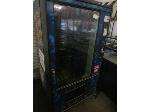 Lot: 6 - Cold Food Vending Machine