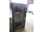 Lot: 7 - Cold Food Vending Machine