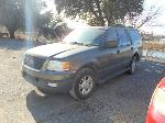 Lot: B 16 - 2005 FORD EXPEDITION SUV