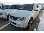 Lot: 13-169672 - 2006 SUZUKI GRAND VITARA SUV