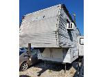 Lot: 646 - 1997 5TH WHEEL SANDPIPER TRAILER
