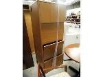 Lot: 3446 - (10 PIECES) OF FURNITURE