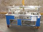 Lot: 109 - COLORPOINT FOOD WARMING TABLE