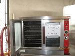 Lot: 110 - VULCAN COMMERCIAL OVEN