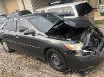 Lot: 35826 - 2009 Toyota Camry
