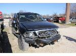 Lot: 17 - 2001 FORD EXPEDITION SUV