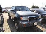 Lot: 22 - 1999 TOYOTA TACOMA PICKUP