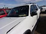 Lot: 420-67752C - 2003 FORD EXPLORER SUV