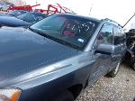 Lot: 453-67733C - 2002 TOYOTA HIGHLANDER SUV