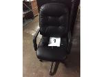 Lot: 1-4 - (4) CHAIRS