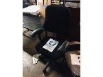 Lot: 22-25 - (4) CHAIRS