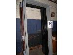 Lot: 86 - (3) DOOR FRAMES