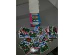 Lot: G99 - BOX FULL OF BASEBALL CARDS<BR><span style=color:red>No Credit Cards Accepted! CASH OR WIRE TRANSFER ONLY!</span>