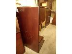 Lot: 3465 - (10 PIECES) OF FURNITURE