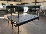Lot: 205.ELM MOTT - (4) Tables