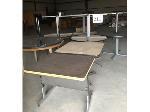 Lot: 211.ELM MOTT - (12) Tables