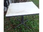Lot: 14 - (19) Non-Folding Tables
