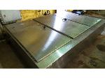 Lot: 02-23587 - High Voltage Electrical Panel Box
