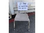 Lot: 3503 - (100) Student Chairs