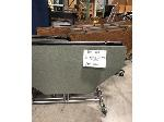 Lot: 3515 - (10) Cafeteria Tables